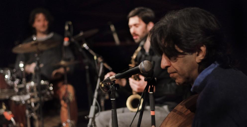 ziad_Rajab-Trio1