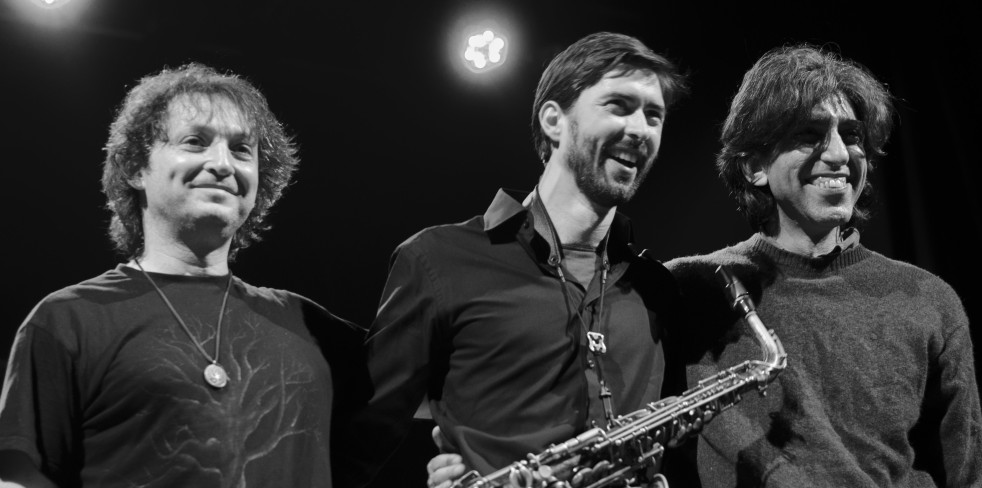 ziad_Rajab-Trio2