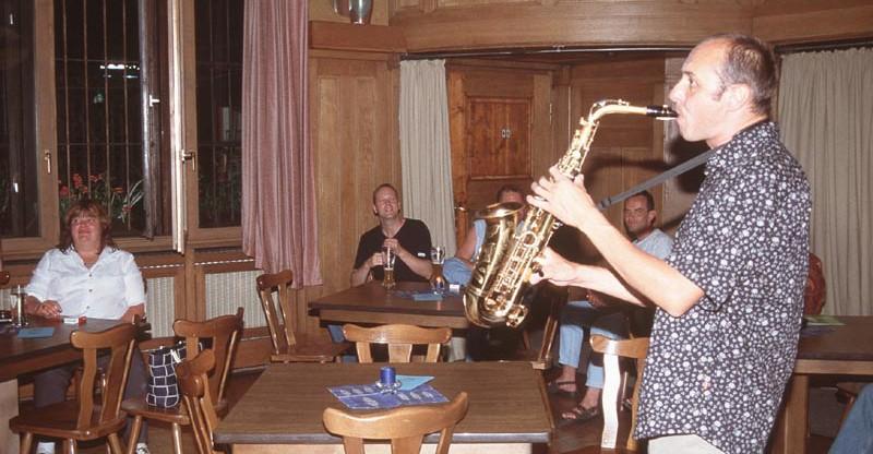 jazzmusiker_04