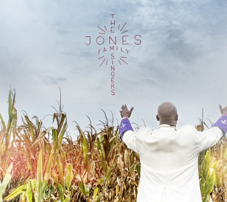 Jones_Family_AlbumHi