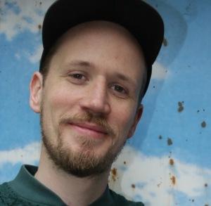 Petter Eldh