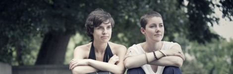 Susana&Kaja_byPetraCvelbar182_F